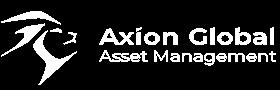 Axion Global Asset Management