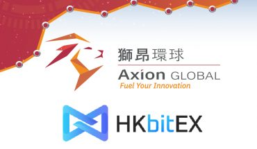 【Press Release】Edvance International enters into a subscription agreement with HKbitEX  To capture the synergies of virtual asset exchange business  with its technology edges