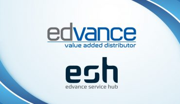 """【Press Release】 Edvance International Announces Expansion of New Business Line – Established ESH To Create New Model of """"Cybersecurity Services Distribution"""""""
