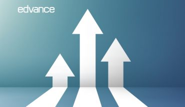 【Press Release】Edvance International Announces Positive Profit Alert